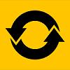 build_ffmpeg_linux [Serviio Wiki]